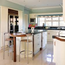 Modern Country Kitchen Ideas For Small Kitchens Kitchen Ideascountry Kitchen Designs For Small