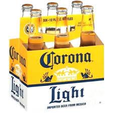 how much alcohol is in corona light corona light abv original fish com