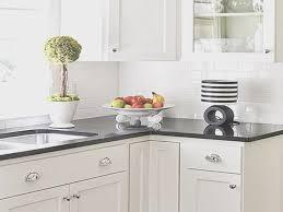 Best Kitchen Backsplash Backsplash Top Kitchen Backsplash For White Cabinets Home Design