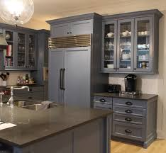 Eco Kitchen Cabinets Hand Painted Kitchen Cabinets Fine Paints Of Europe Eco In Wc 94