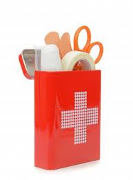 10 Must Haves For Every by 10 Must Haves For Every Working S Aid Kit