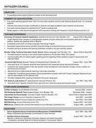 Spanish Teacher Resume Examples by Define Cover Letter Resume Define Enchanting Define Resumed 77