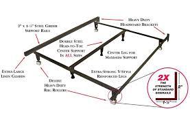 bed frames wallpaper hd bed slat support bed frame support rails