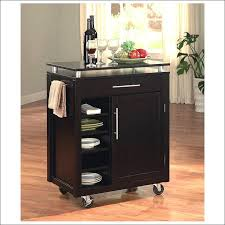 small portable kitchen island movable butcher block kitchen island types of small kitchen
