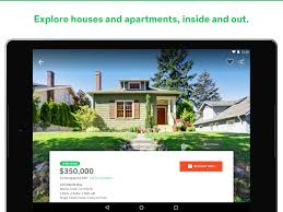 trulia real estate u0026 rentals android apps on google play