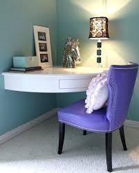 Small Desks For Small Rooms Computer Desk Ideas For Small Bedroom Desk Corner Computer Desk