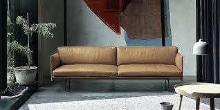 comment choisir un canapé canape luxury comment choisir canapé comment choisir