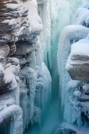 2436 best winter images on landscapes abandoned