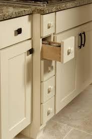 kitchen furniture astounding kitchen cabinetrs photos inspirations