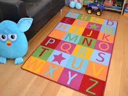Kid Play Rugs Beautiful And Original Carpet Remnants Menards Emilie