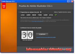 download full version adobe illustrator cs5 adobe illustrator cs5 se 30 05 2017 workquari