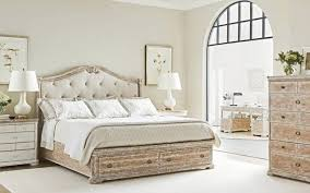 stanley bedroom furniture stanley furniture stores by goods nc discount furniture
