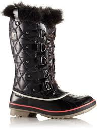 womens winter boots uk sorel walking shoes hiking boots winter trekking footwear