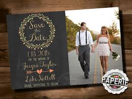 save the date wedding ideas more save the date and wedding invitation card set with delicate
