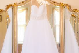 wedding gown preservation washington dc area wedding gown cleaning preservation advice