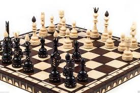complete chess set packages chess set direct