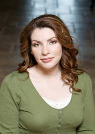 stephenie meyer net worth celebrity net worth