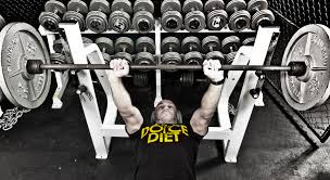 ending cycle nine of 5 3 1 strength training the old man u0027s gym