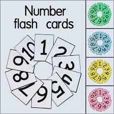 flash card template u2013 13 free printable word pdf psd eps