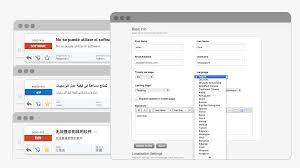 Help Desk Ticketing Software Reviews Happyfox Pricing Features Reviews U0026 Comparison Of Alternatives