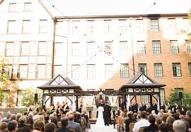 wedding venues in roanoke va virginia event venue hotel roanoke in va blue ridge mountains