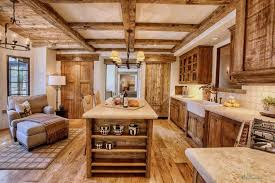 Do It Yourself Cabinets Kitchen Diy Rustic Kitchen Cabinets Kitchen Decoration