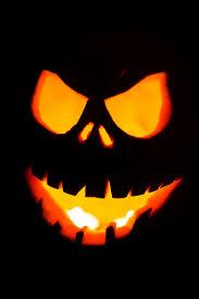 top 7 pumpkin carving designs seattlecomedy org