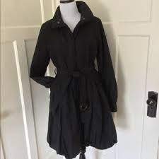 laundry by design hooded jacket women s laundry by design jackets coats on poshmark