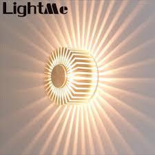 Flush Lights Online Get Cheap Led Flush Lights Aliexpress Com Alibaba Group