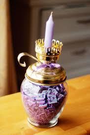2012 Ornament Exchange Inkablinka - 100 best from inkablinka images on pinterest activities