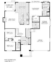 cabover house floor plans house plans