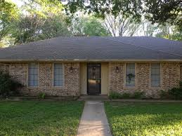 exterior design appealing exterior design with bielinski homes