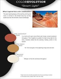 62 best blog images on pinterest color inspiration paint colors