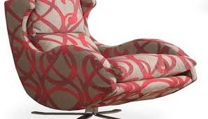 Retro Swivel Chairs For Living Room Design Ideas Swivel Living Room Chairs Ecoexperienciaselsalvador