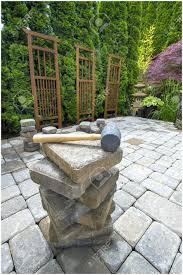 Tuscany Pavers San Diego by Patio Ideas Concrete Patio Tables San Diego Cement Patio