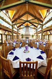 Wedding Venues In Fresno Ca 100 Wedding Venues In Southern California Ojai Wedding