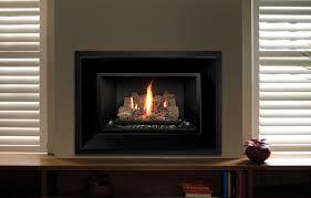 lopi 564 ho gs2 u2014 bbq and fireplace centre