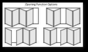 Bifold Patio Doors Cost How Much Do Bifold Doors Cost