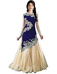 dresses for girls buy gowns u0026 frocks for girls online at best