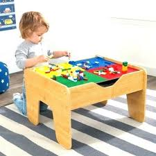 kids play table with storage art table with storage medium size of smartly storage home