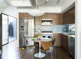 ikea prefab home a family u0027s cramped bungalow is replaced with an accessible and