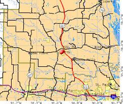 missouri map data troy missouri mo 63379 profile population maps real estate