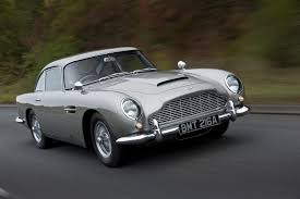 aston martin classic aston martin db5 pictures posters news and videos on your