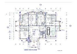 blueprints house blueprints for a house blueprint house plans blueprints house