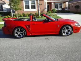 1999 ford mustang 35th anniversary edition 1999 ford mustang gt convertible 35th anniversary edition