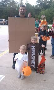 Cute Family Halloween Costume Ideas 11 Best Halloween Costume Idea For Kids Images On Pinterest