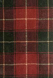 Plaids 39 Best Mad For Plaid Floors Images On Pinterest Tartan Carpet