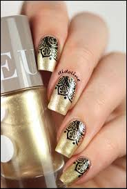 152 best nails images on pinterest enamels stiletto nails and