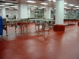 Epoxy Kitchen Floor by 739 Best Urethane Flooring Images On Pinterest Flooring Cement