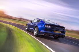 cheap ford mustang uk ford mustang review reviews testdriven